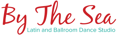 By the Sea Latin and Ballroom Dance Studio